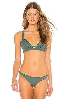 vitamin A Neutra Bikini Top
