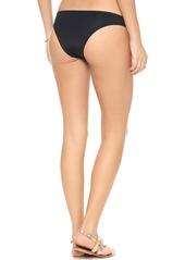 Vitamin A Neutra Hipster Bikini Bottom