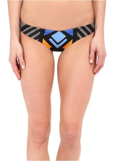 Vitamin A Swimwear Tamarindo Full