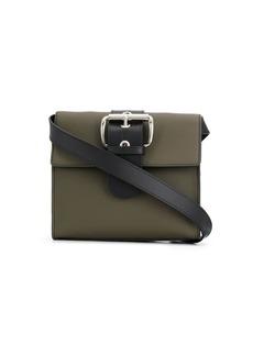 2b01a1575f8 SALE! Vivienne Westwood Heidi Medium Crossbody Bag