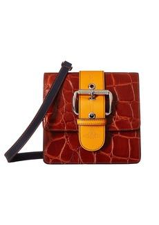 Vivienne Westwood Alex Small Handbag