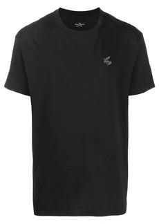 Vivienne Westwood Arm & Cutlass logo T-shirt