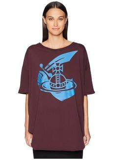 Vivienne Westwood Baggy T-Shirt