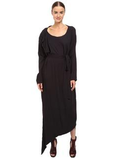 Vivienne Westwood Balloon Dress