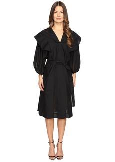 Vivienne Westwood Berta Dress