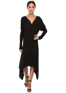 Vivienne Westwood Beverly Dress