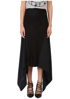 Vivienne Westwood Beverly Skirt