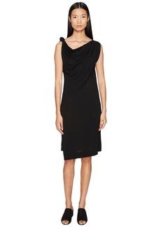 Vivienne Westwood Boni Dress