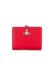 Vivienne Westwood Florence rectangular-shaped wallet