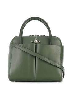 Vivienne Westwood Florence small tote