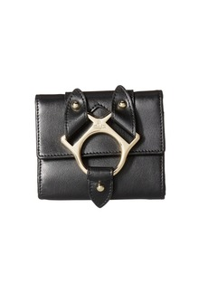 Vivienne Westwood Folly Double Wallet