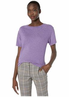 Vivienne Westwood Historic T-Shirt