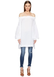 Vivienne Westwood L'ete' Chemise Tunic