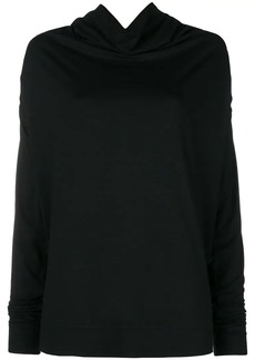 Vivienne Westwood longsleeved T-shirt