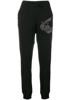 Vivienne Westwood lounge trousers