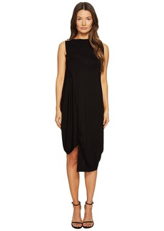 Vivienne Westwood Medina Dress