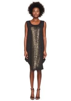 Vivienne Westwood Merchant Dress