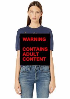 Vivienne Westwood New Classic T-Shirt