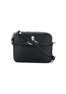 Vivienne Westwood Orb cross body bag