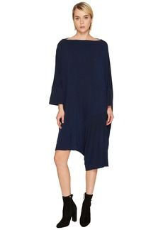 Vivienne Westwood Patron Dolman Sleeveless Dress