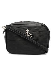 Vivienne Westwood Polly camera bag