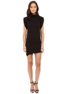 Vivienne Westwood Punkature Dress