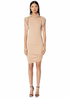 Vivienne Westwood Punkature Dress