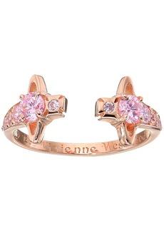 Vivienne Westwood Reina Ring
