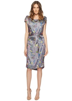 Vivienne Westwood Shore Dress