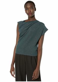 Vivienne Westwood Short Sleeve Hebo Top