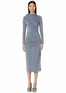 Vivienne Westwood Taxa Dress