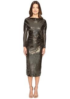 Vivienne Westwood Thigh Dress