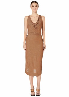 Vivienne Westwood Virginia Dress