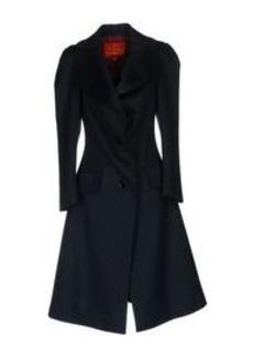 VIVIENNE WESTWOOD - Coat