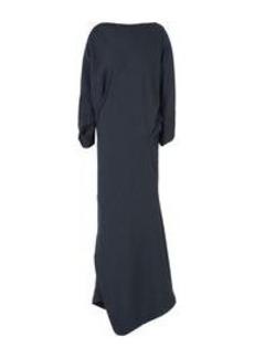 VIVIENNE WESTWOOD - Long dress