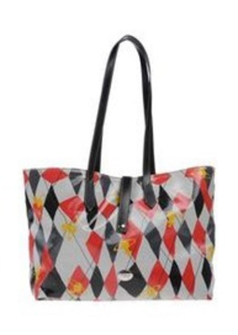 VIVIENNE WESTWOOD - Shoulder bag