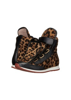Vivienne Westwood 3-Tongue Trainer