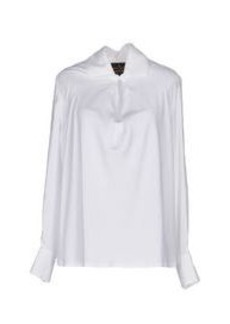 VIVIENNE WESTWOOD ANGLOMANIA - Blouse
