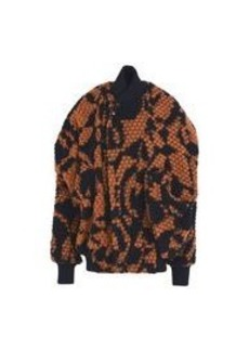 VIVIENNE WESTWOOD ANGLOMANIA - Bomber