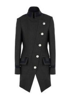 VIVIENNE WESTWOOD ANGLOMANIA - Coat