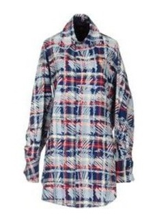 VIVIENNE WESTWOOD ANGLOMANIA - Shirt dress