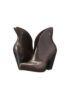 Vivienne Westwood Anglomania + Melissa Satir Boot