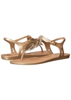 Vivienne Westwood Anglomania + Melissa Solar Sandal