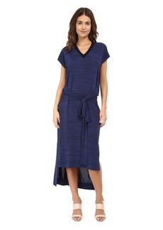 Vivienne Westwood Hope Maxi Dress