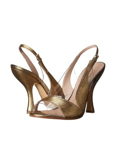 Vivienne Westwood Betty Slingback Sandal