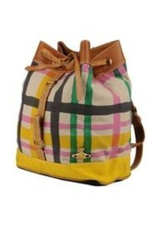 VIVIENNE WESTWOOD ETHICAL FASHION - Backpack & fanny pack