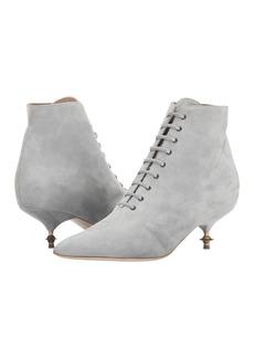 Vivienne Westwood Laceup Boot