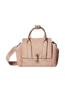 Vivienne Westwood Manchester Handbag