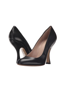 Vivienne Westwood Olly Court Shoe