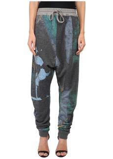 Vivienne Westwood Pluto Jogging Trousers